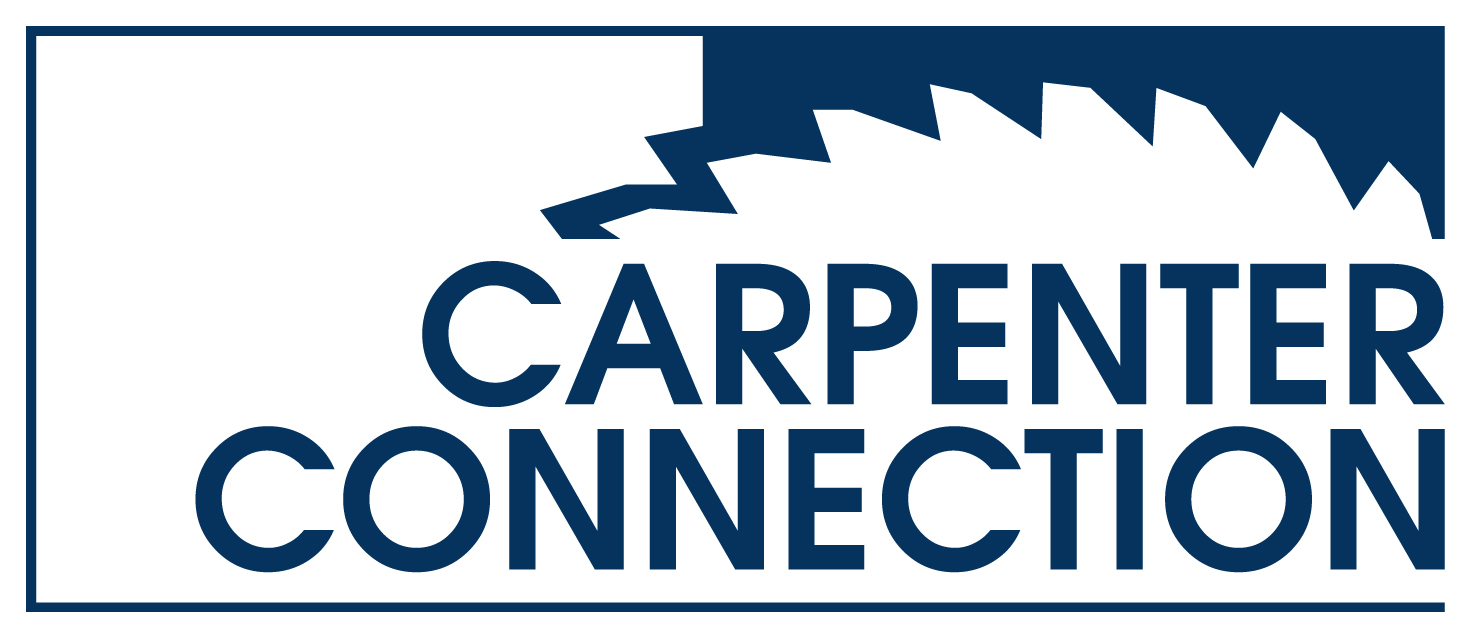 Carpenter Connection, Inc. logo