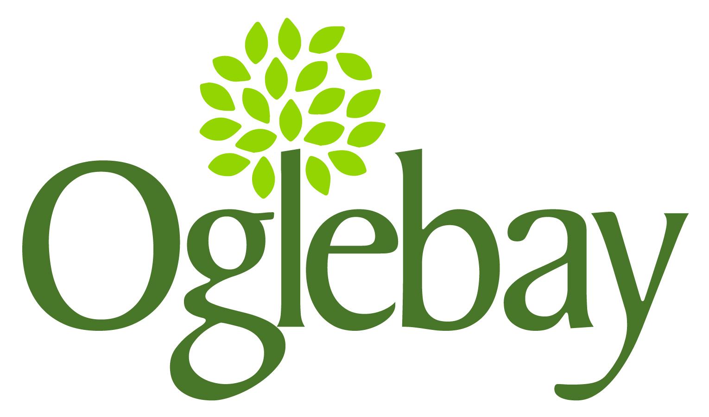 Oglebay logo